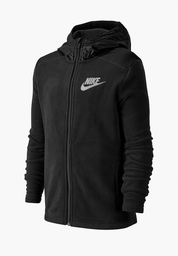 цена Худи Nike Nike NI464EBFMHT2 онлайн в 2017 году