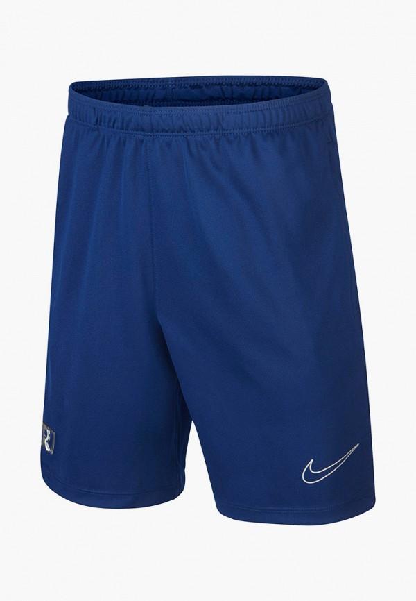 Шорты спортивные Nike Nike NI464EBGQUS1 цена