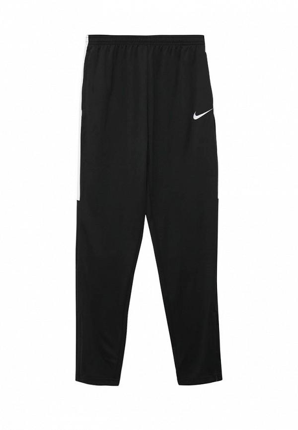 Брюки спортивные Nike Nike NI464EBJLN90 цена