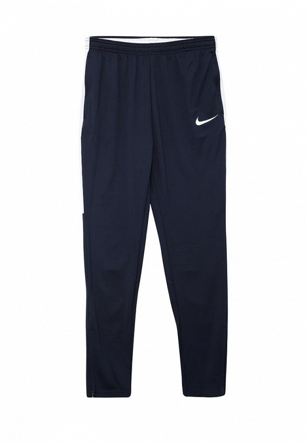 Брюки спортивные Nike Nike NI464EBJLN91