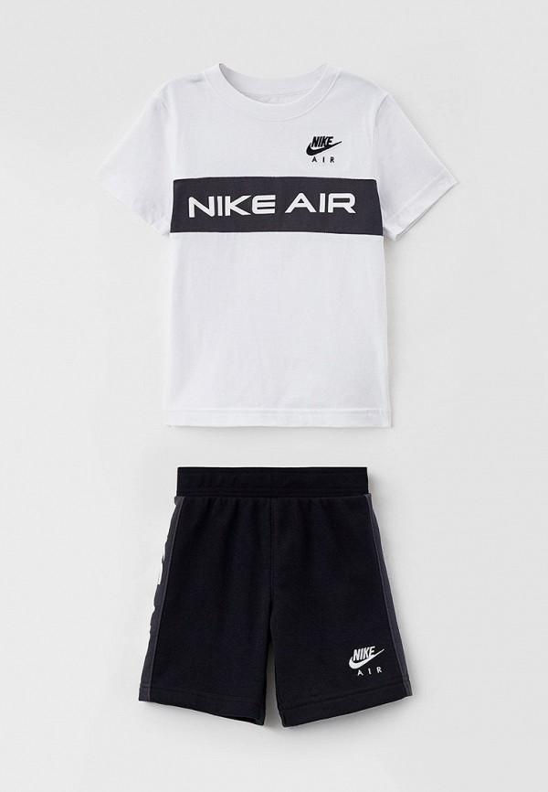 Костюм спортивный Nike NI464EBLZMZ7K040