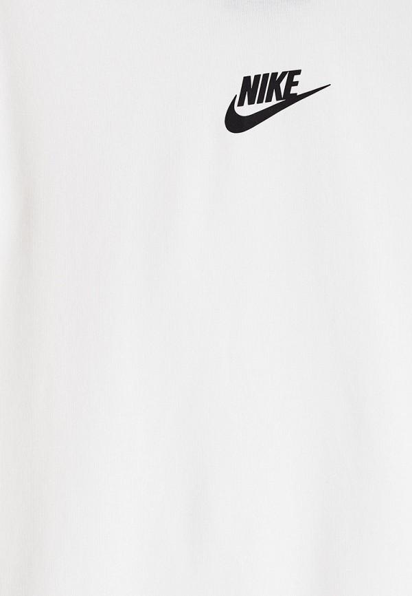 Футболка для мальчика Nike DD4012 Фото 3