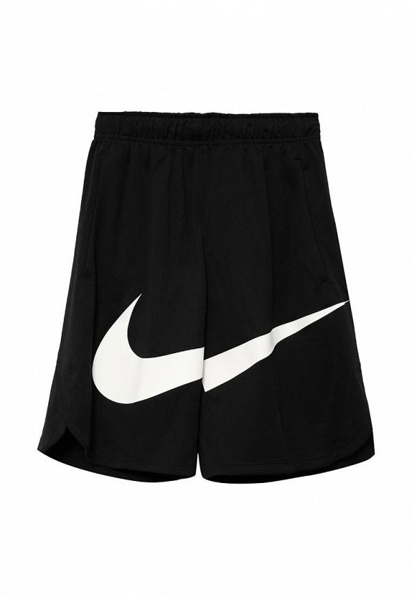 Шорты спортивные Nike Nike NI464EBPDA90 шорты спортивные nike nike ni464emaabo9