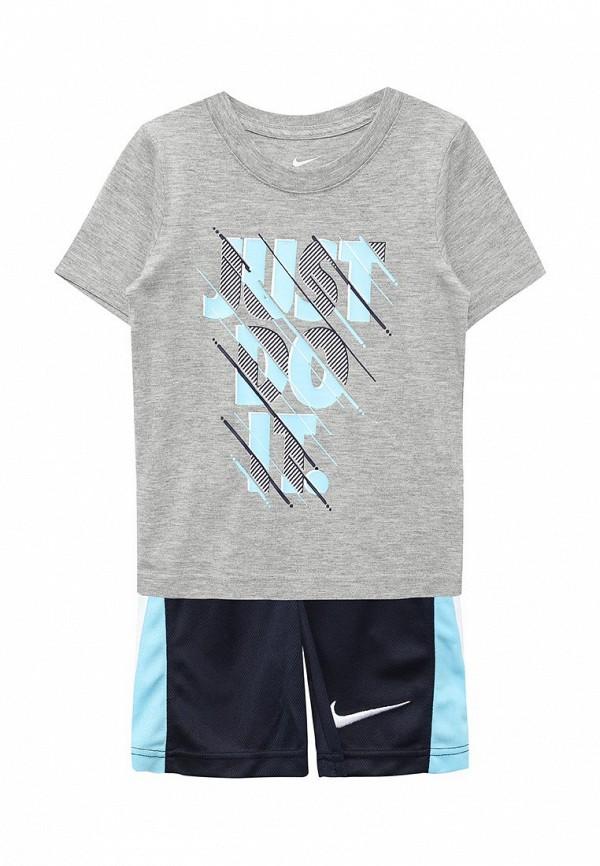 Костюм спортивный Nike Nike NI464EBSZN69 костюм спортивный nike nike ni464ebabas6