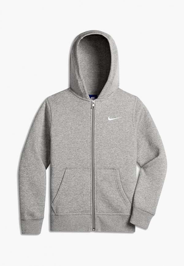 Толстовка Nike Nike NI464EBUEQ69