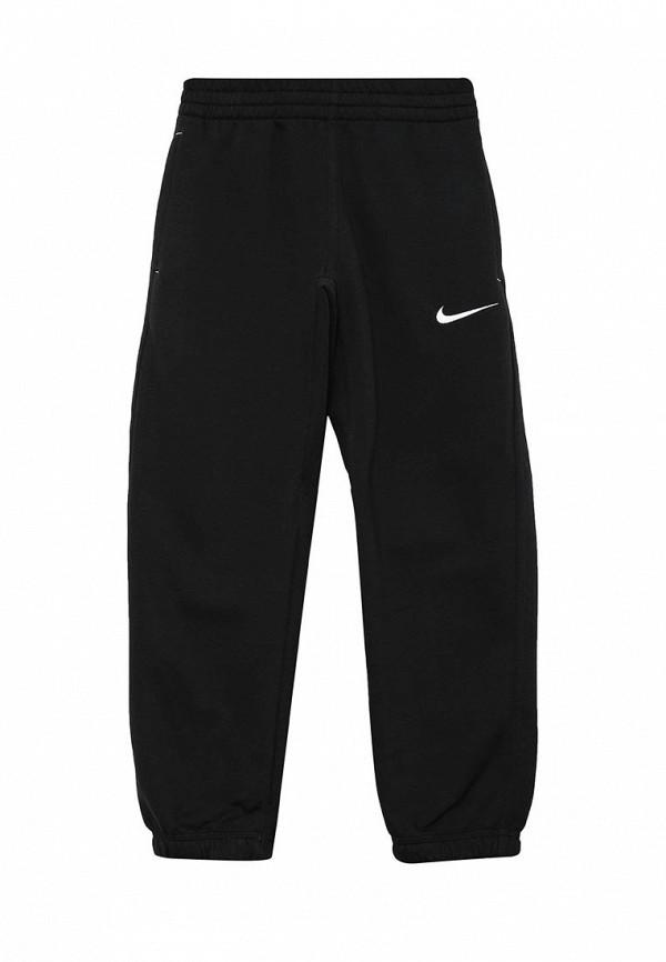 Брюки спортивные Nike Nike NI464EBUFF29 шапка nike nike ni464cubwcx7