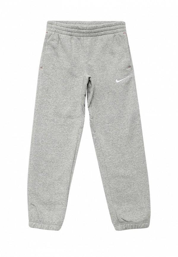 Брюки спортивные Nike Nike 619089-063