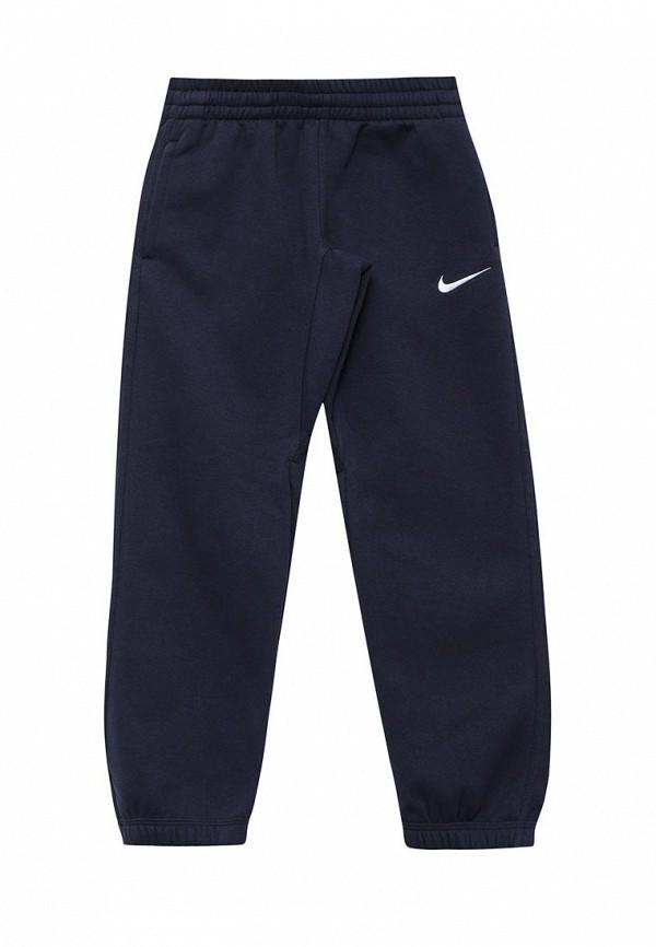цены Брюки спортивные Nike Nike NI464EBUFH66