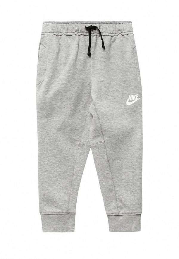 Брюки спортивные Nike Nike NI464EBXOU63 брюки спортивные nike nike ni464emugs28