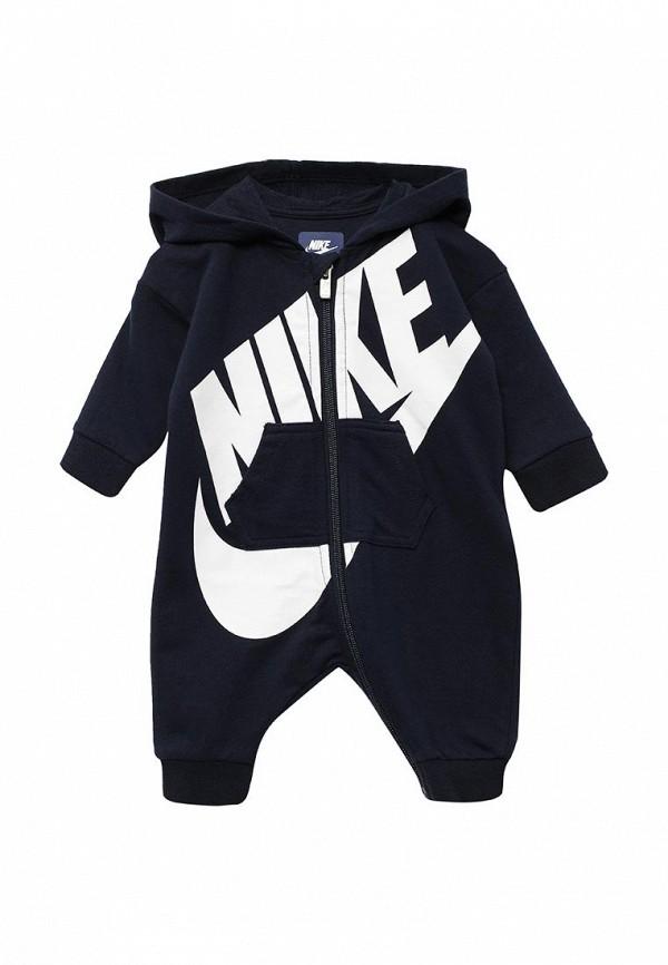 Комбинезон Nike Nike NI464EBXOU75 fingerband nike nknmn04010sm
