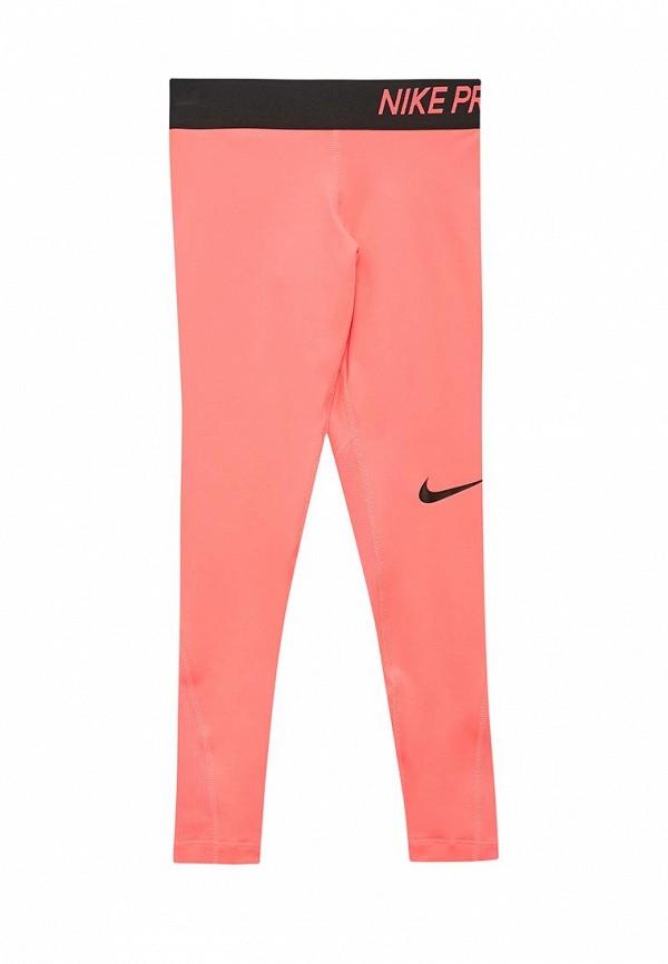 Тайтсы Nike Nike NI464EGABAU6 тайтсы nike nike ni464ewuhi27