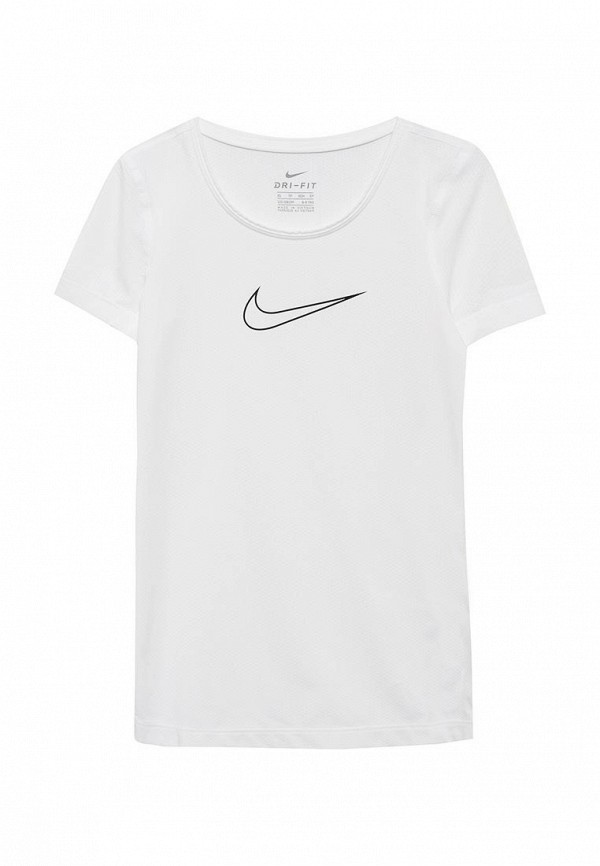 Футболка спортивная Nike Nike NI464EGABAU7