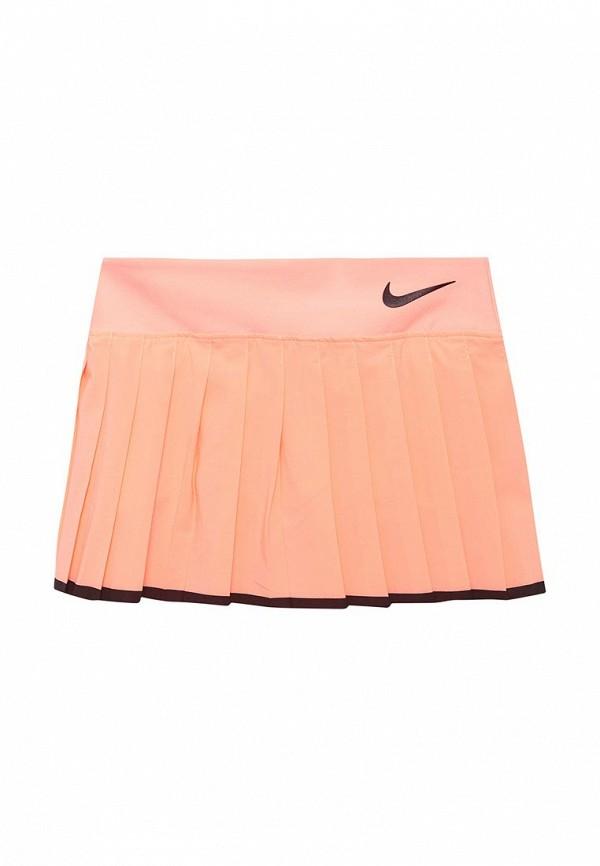 Юбка-шорты Nike Nike NI464EGABBB9 юбка шорты nike nike ni464ewdnmh4