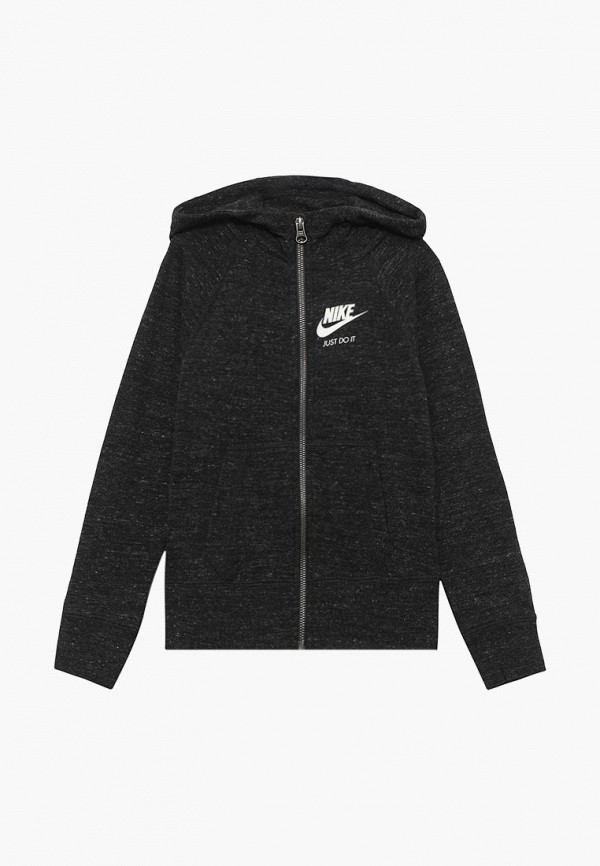 Толстовка Nike Nike NI464EGBDVC8