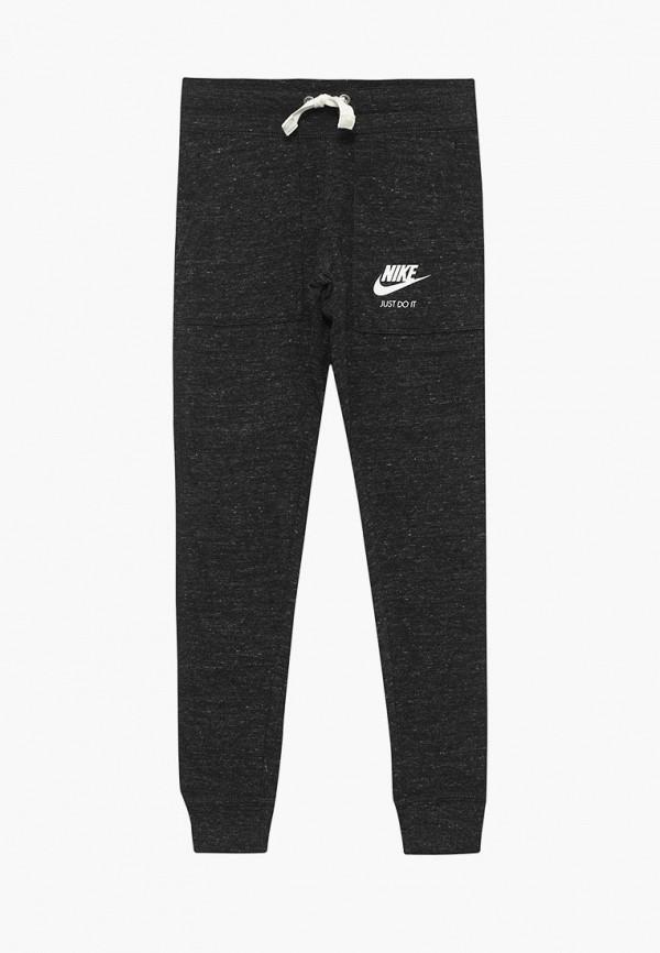 Брюки спортивные Nike Nike NI464EGBDVC9 спортивные сандалии nike 2015 511365 102 600