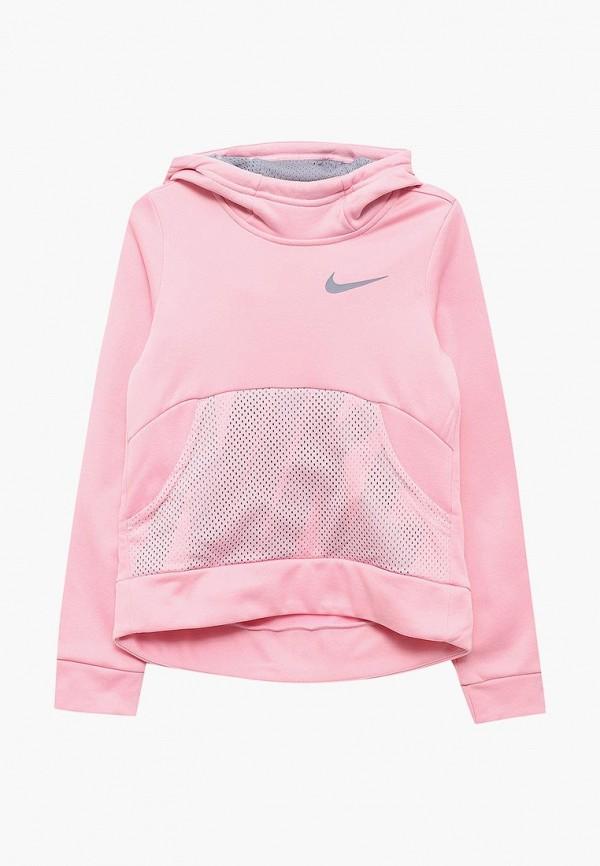Худи Nike 939536-654