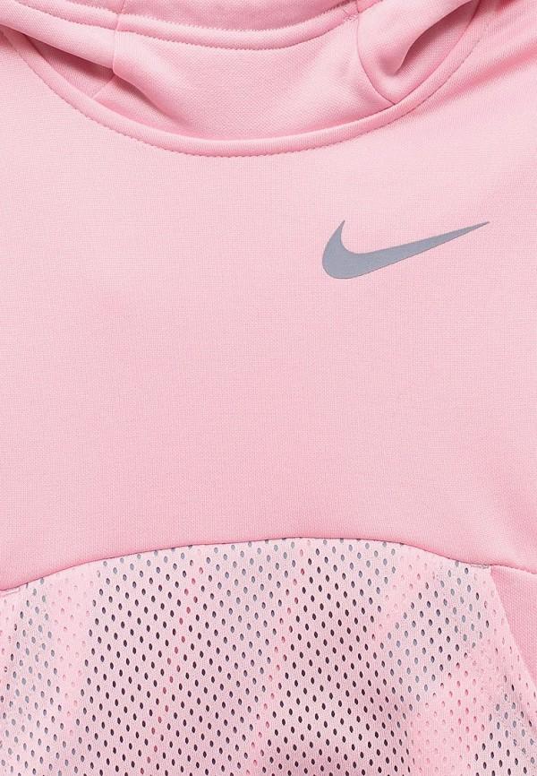 Худи Nike 939536-654 Фото 3