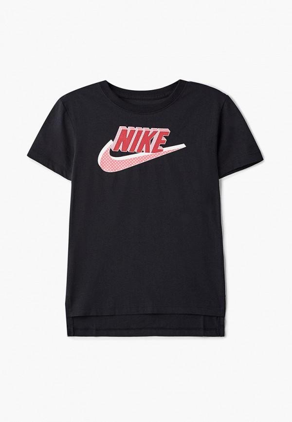 Футболка Nike Nike NI464EGBYMX0