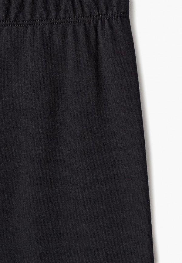 Леггинсы для девочки Nike 939447-010 Фото 3