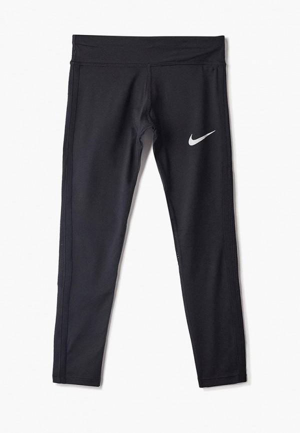 Тайтсы Nike Nike NI464EGCLSU0 тайтсы nike nike ni464embwhq2