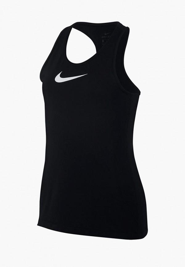 Майка спортивная Nike Nike NI464EGDSIS2 футболка спортивная nike nike ni464emuao31