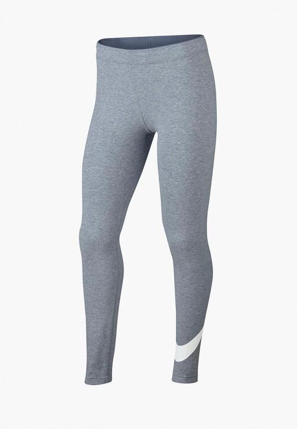 где купить Леггинсы Nike Nike NI464EGDSIS8 дешево