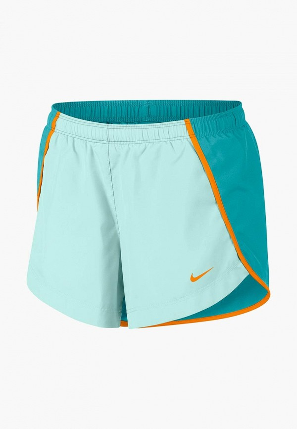 Шорты спортивные Nike Nike NI464EGDSLF5