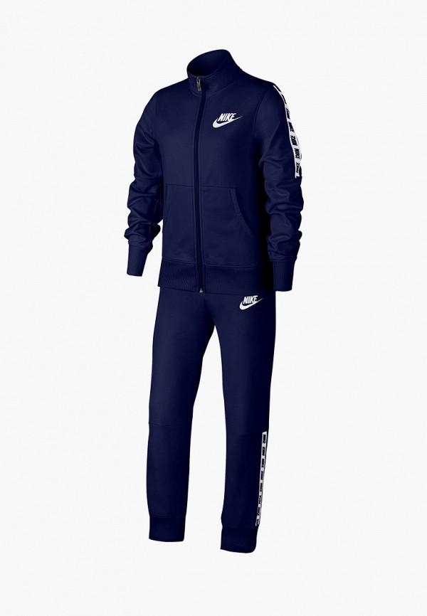 Костюм спортивный Nike Nike NI464EGDSLF8