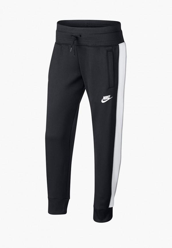 Брюки спортивные Nike Nike NI464EGFMCQ9 брюки спортивные nike nike ni464ewdnne6