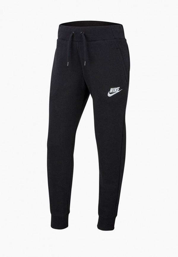 Брюки спортивные Nike Nike NI464EGFMCR9 брюки спортивные nike nike ni464ebeplo7
