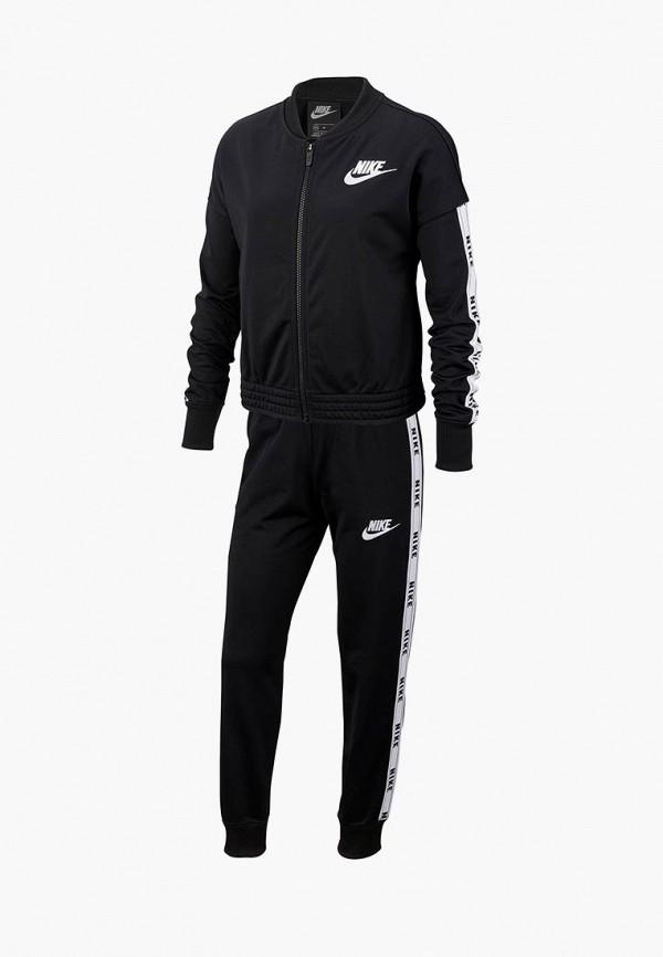 Костюм спортивный Nike Nike NI464EGFMCS1 цена