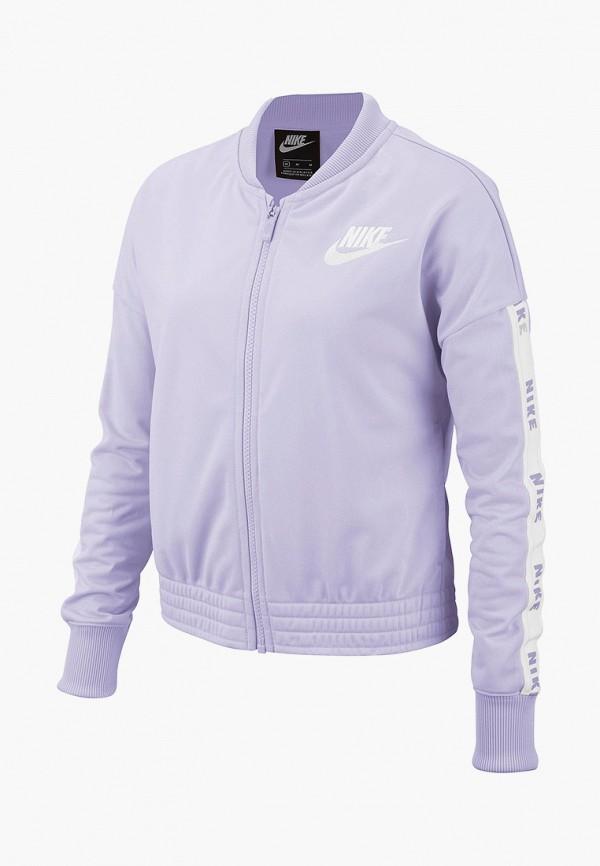 Костюм спортивный Nike Nike NI464EGFMCS3 цена