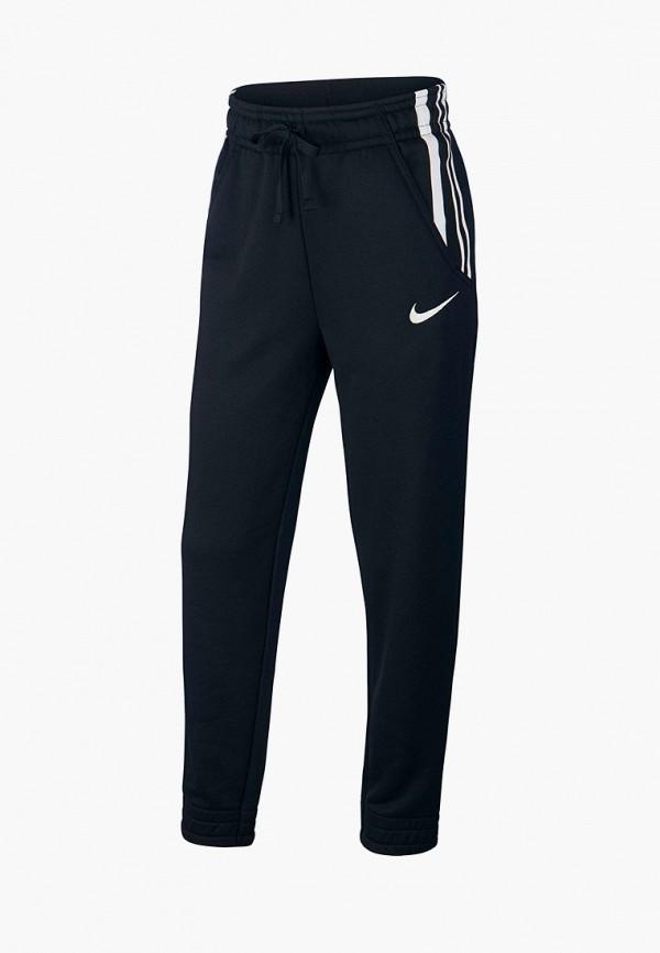 Брюки спортивные Nike Nike NI464EGFMCS7 недорго, оригинальная цена