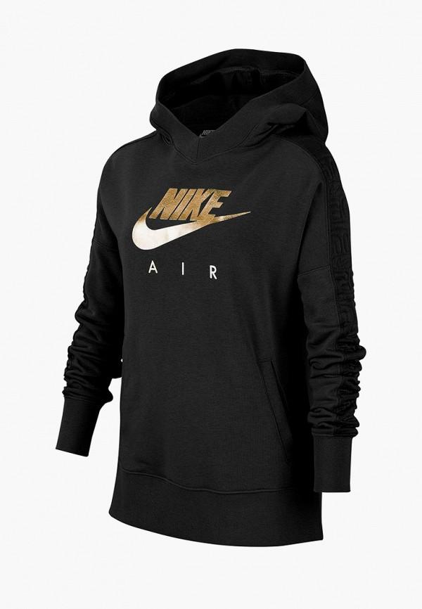 цена Худи Nike Nike NI464EGFMHV9 онлайн в 2017 году