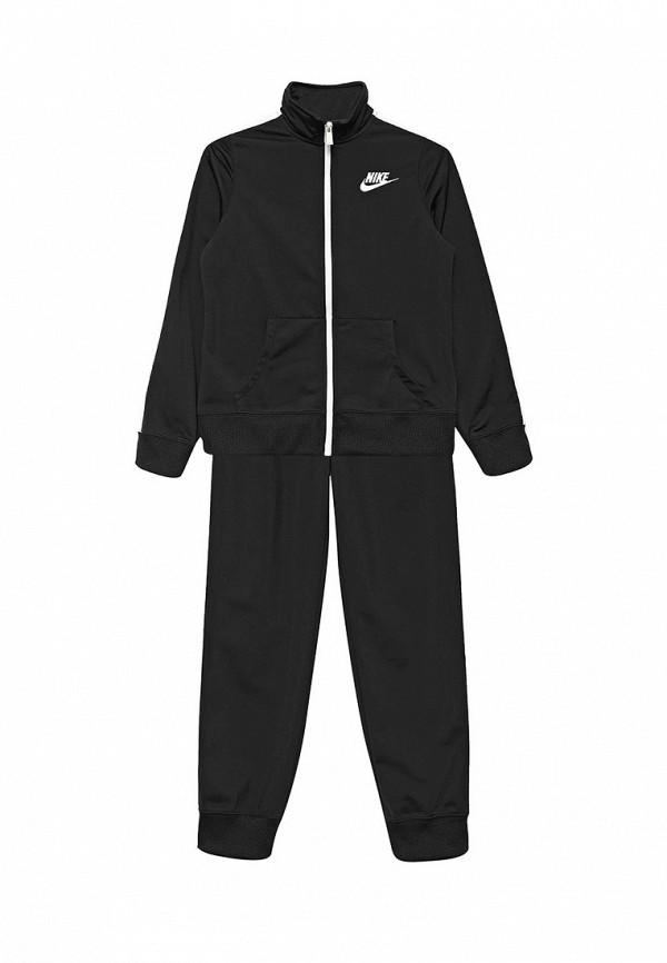 Костюм спортивный Nike Nike NI464EGJLT00 спортивный костюм nike для женщин цвет красный