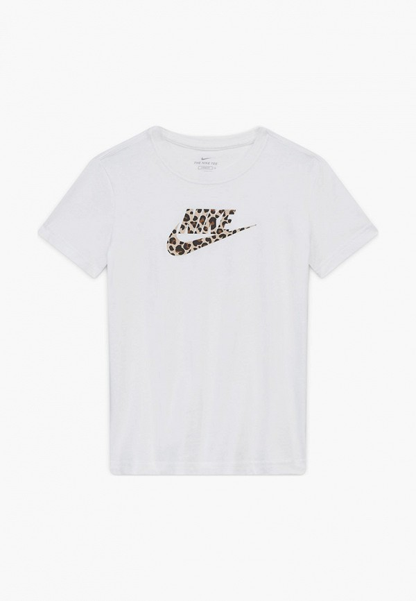 Футболка Nike CZ7559