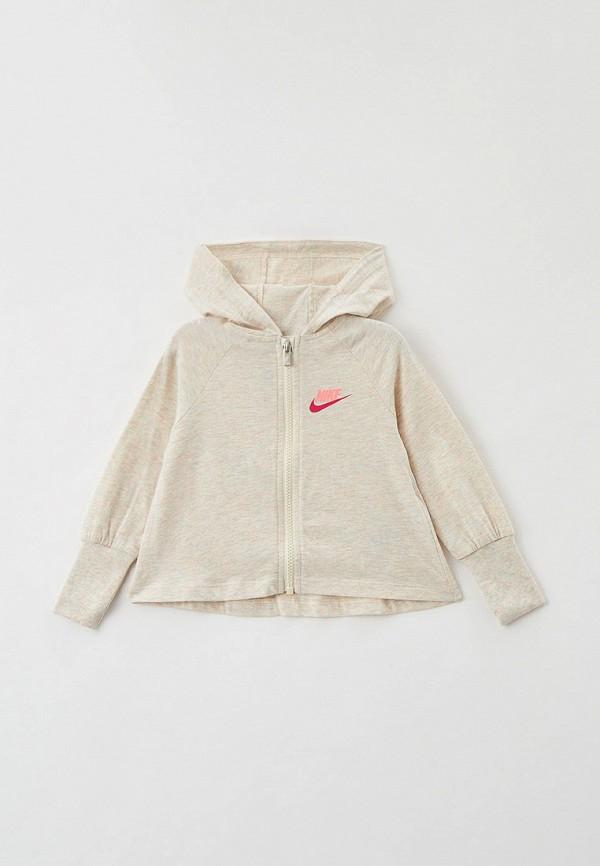 Толстовка Nike NI464EGLZMT6K2T