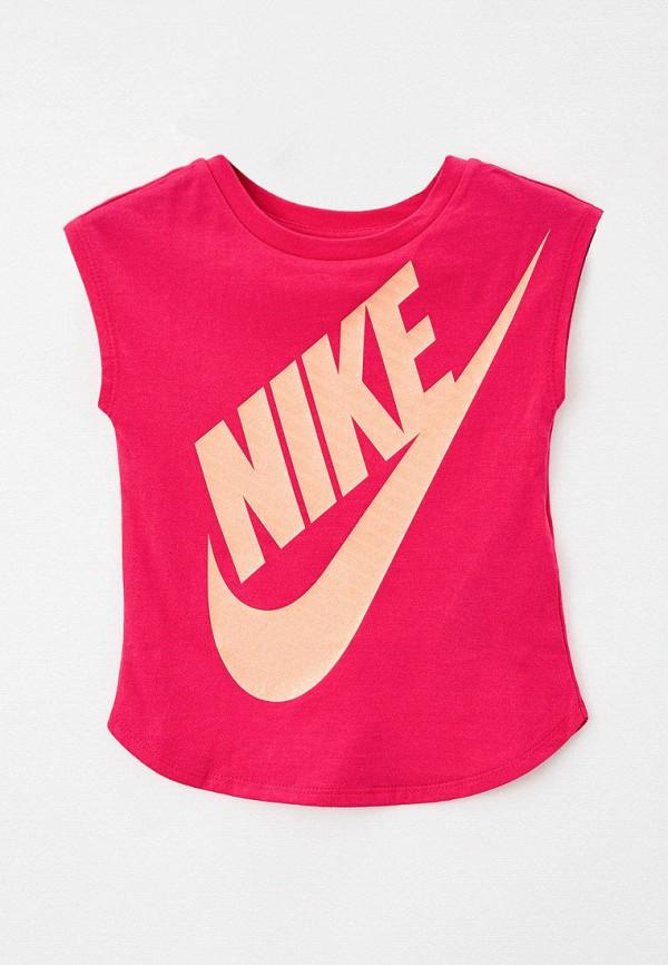 Футболка Nike NI464EGLZMU4K2T