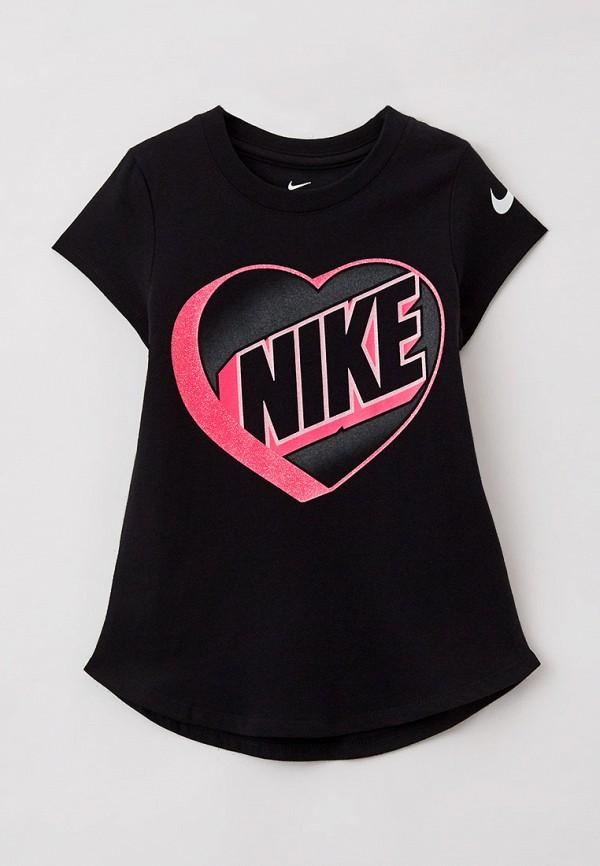 Футболка Nike NI464EGLZMV0K040