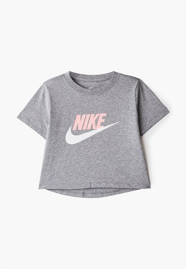 Футболка Nike DA6925