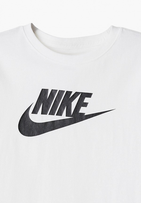 Футболка Nike DA6925 Фото 3