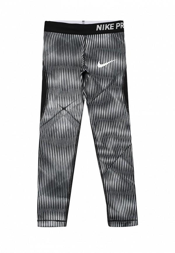 Брюки спортивные Nike Nike NI464EGUFG05 брюки спортивные nike nike ni464emugs28