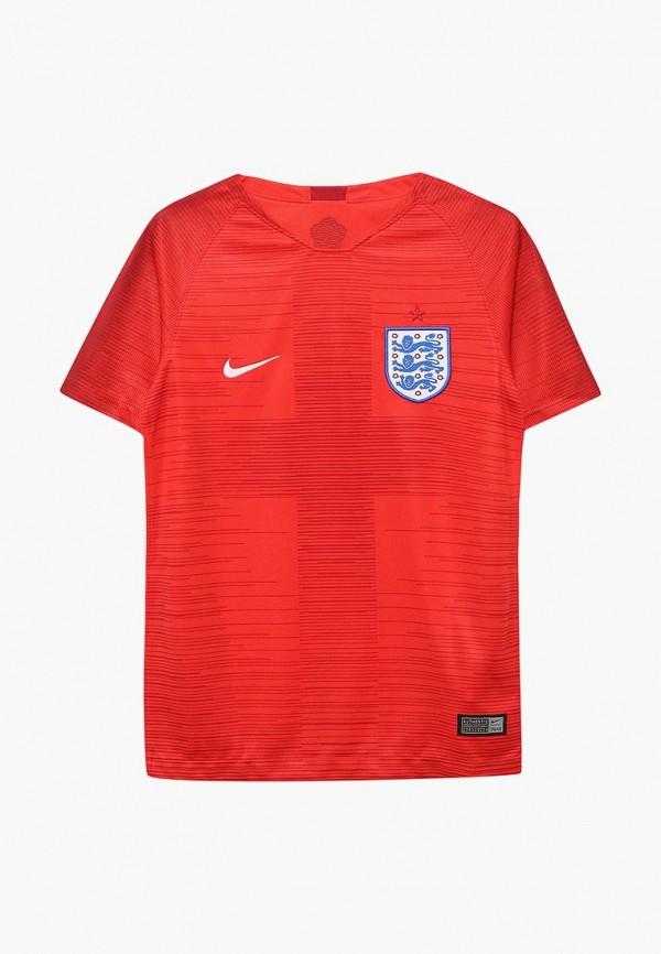 Футболка спортивная Nike Nike NI464EKARQO2