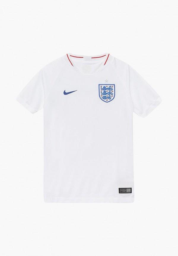 Футболка спортивная Nike Nike NI464EKARQO3