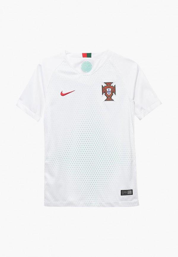 Футболка спортивная Nike Nike NI464EKARQO6 футболка спортивная nike nike ni464egabav8