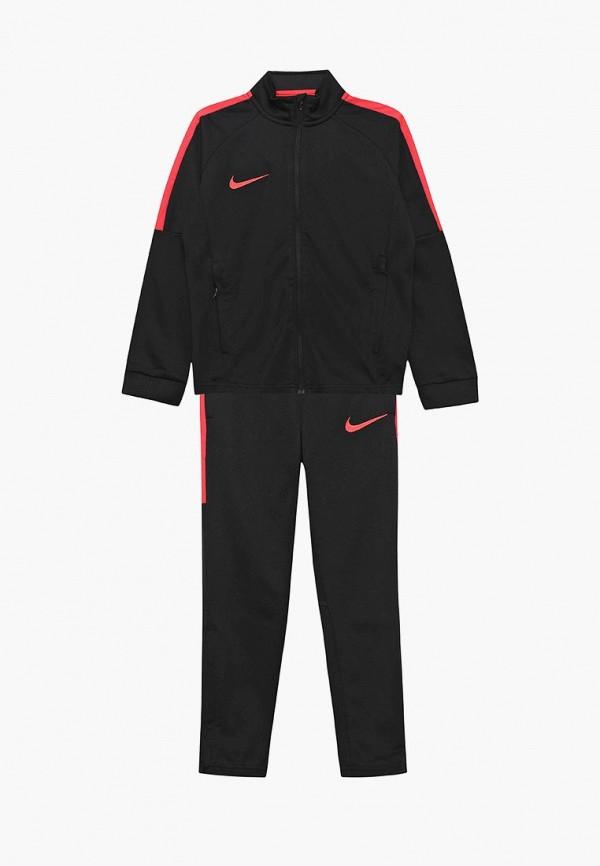 Костюм спортивный Nike Nike NI464EKBBIV7 спортивный костюм nike для женщин цвет красный