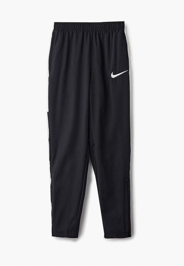 Брюки спортивные  Nike