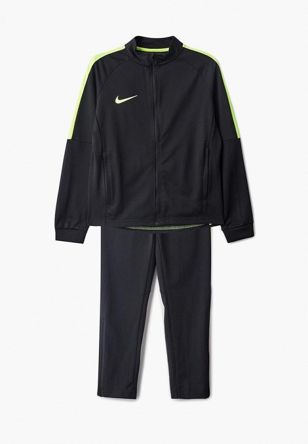 Костюм спортивный Nike Nike NI464EKCMIN8 костюм спортивный nike nike ni464ewjgd23