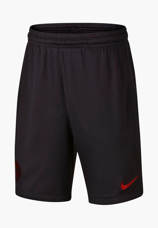 Шорты спортивные Nike Nike NI464EKETPN0