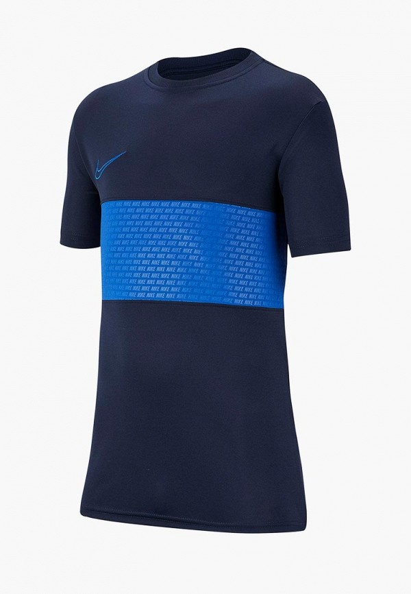 Футболка спортивная Nike Nike NI464EKETPN3 футболка спортивная nike nike ni464ewcmlg5